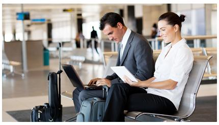 bulk sms for travel