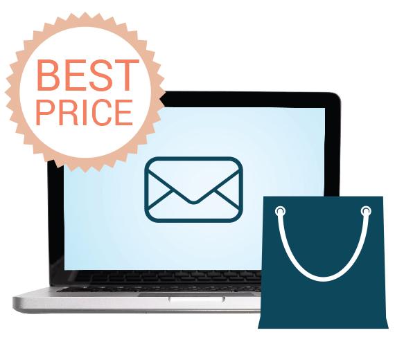 Bulk sms best price